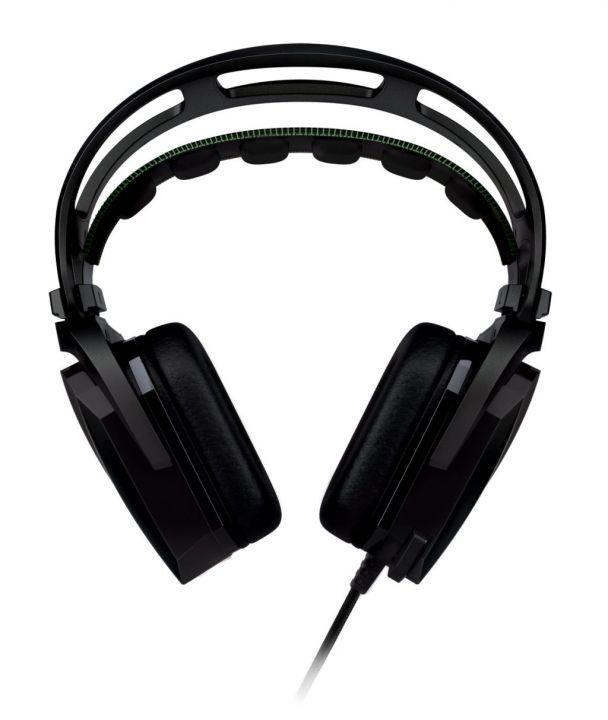 Гейминг слушалки Razer Tiamat 2.2 - 6