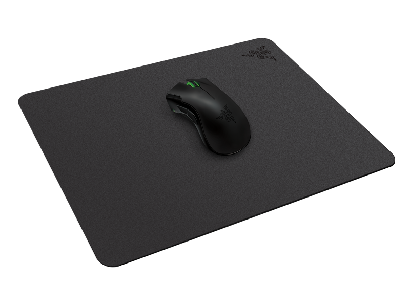 Razer Destructor 2.0 - 5
