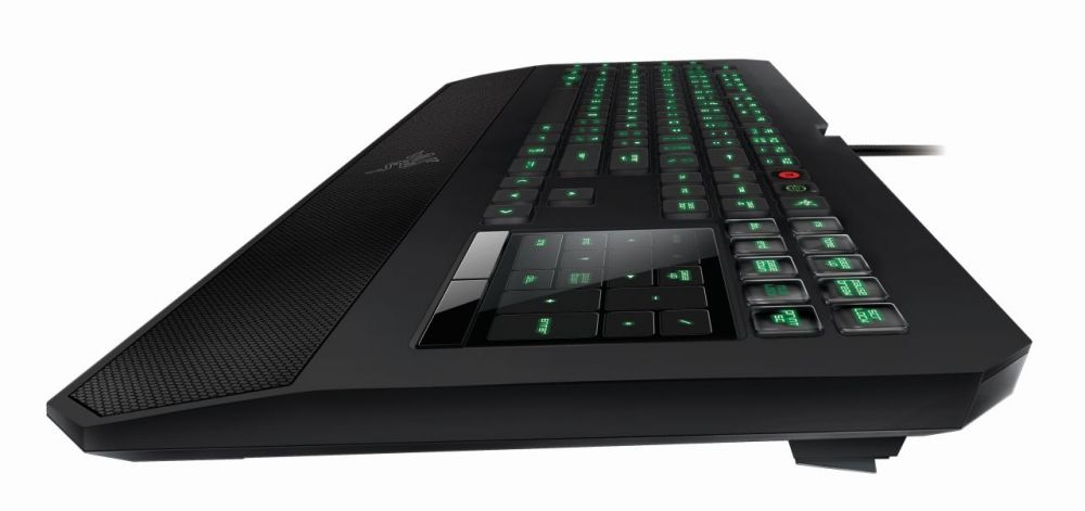 Razer DeathStalker Ultimate - 6
