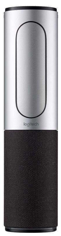 Logitech ConferenceCam Connect Retail - 4