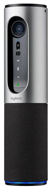 Logitech ConferenceCam Connect Retail - 5