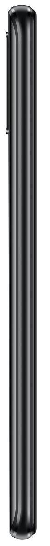 "Смартфон Huawei P Smart Pro - 6.59"", 128GB, Midnight Black - 5"
