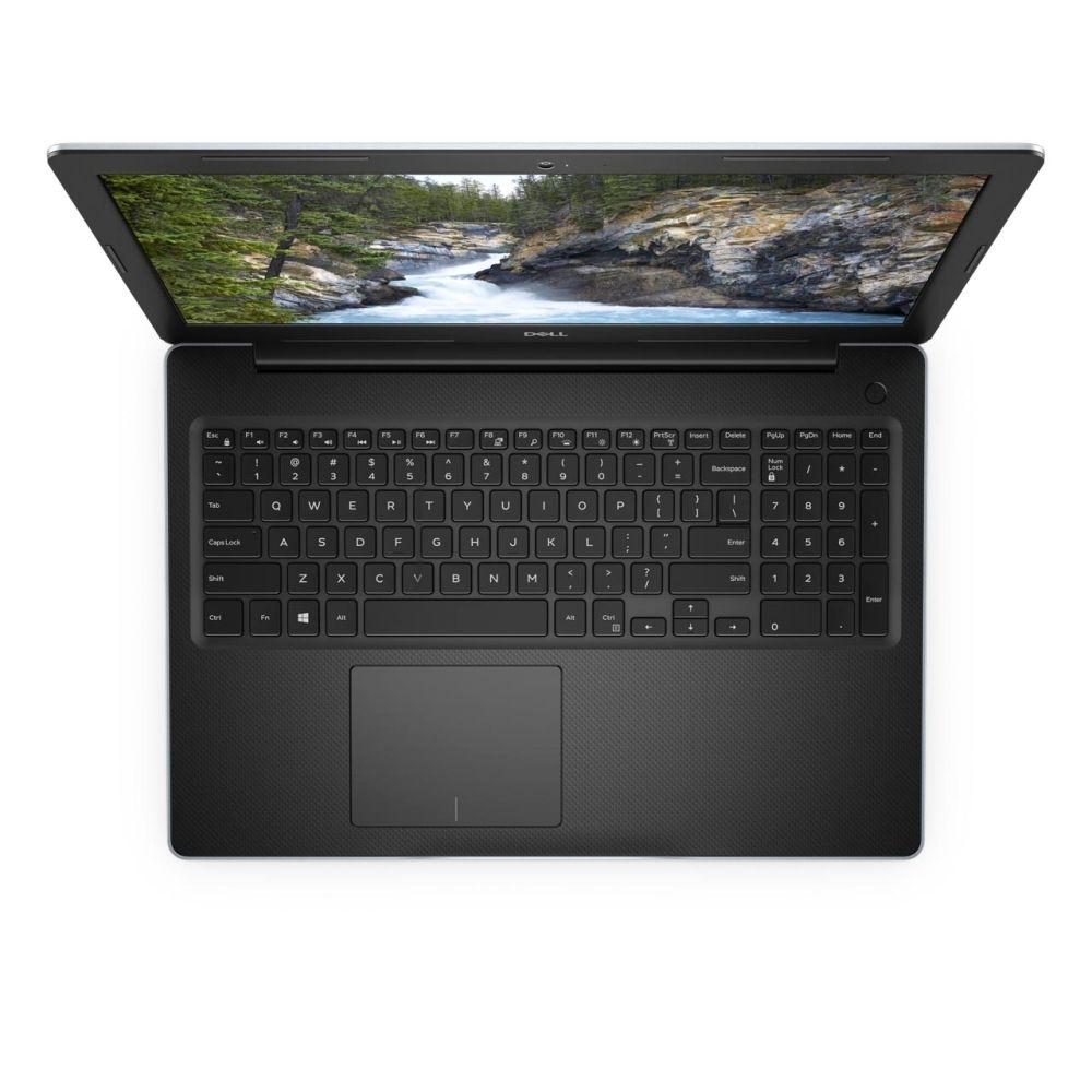Лаптоп Dell Vostro - 3590, черен - 3