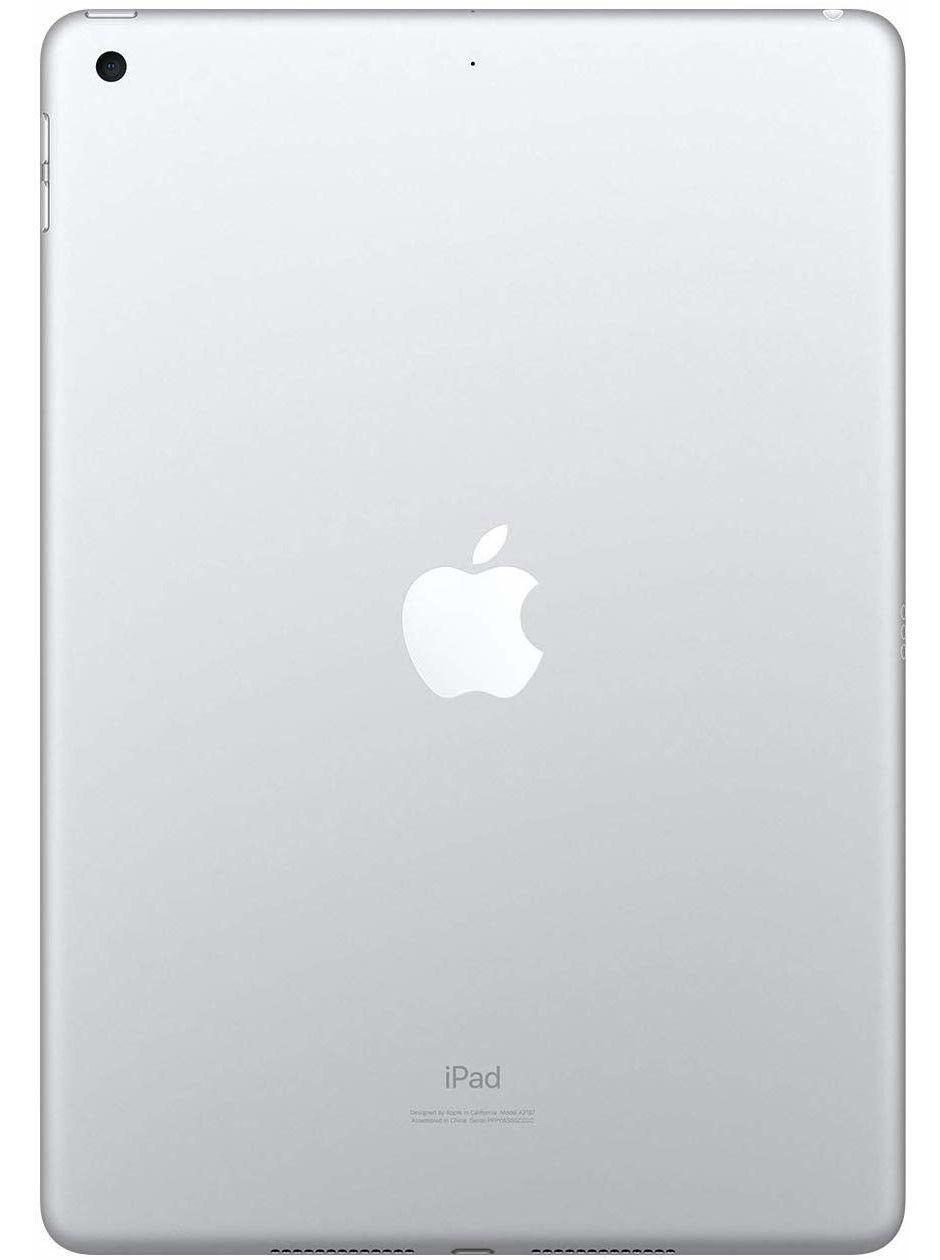 "Таблет Apple iPad 7 - 10.2"", сребрист - 3"