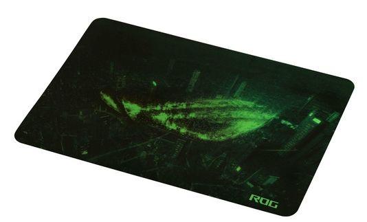 Гейминг подложка Asus - Rog Strix Slice - 2