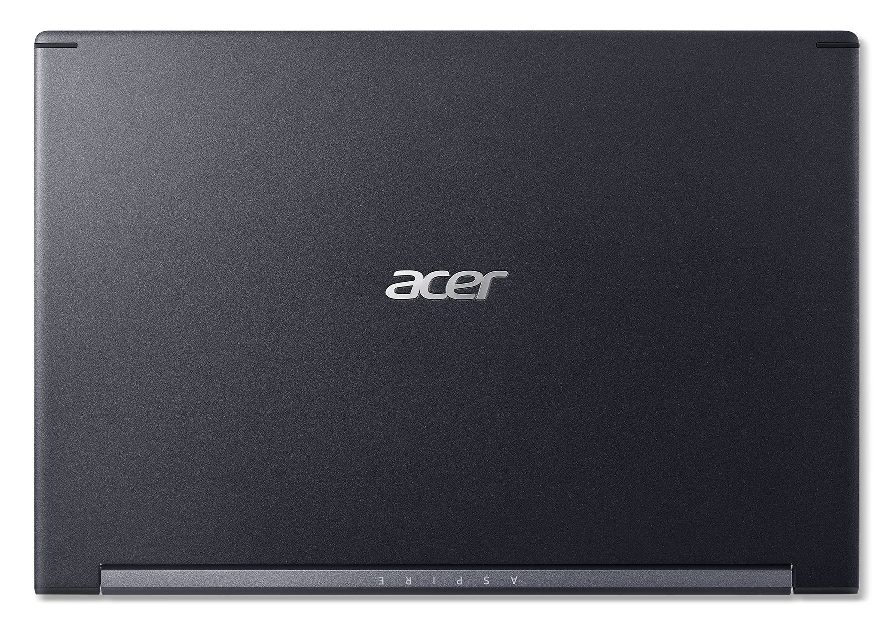 Лаптоп Acer Aspire 7 A715-74G-753C, черен - 4
