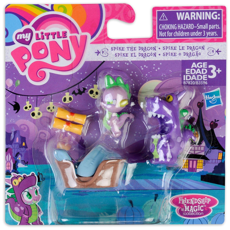 Фигурки Hasbro - My Little Pony - 6