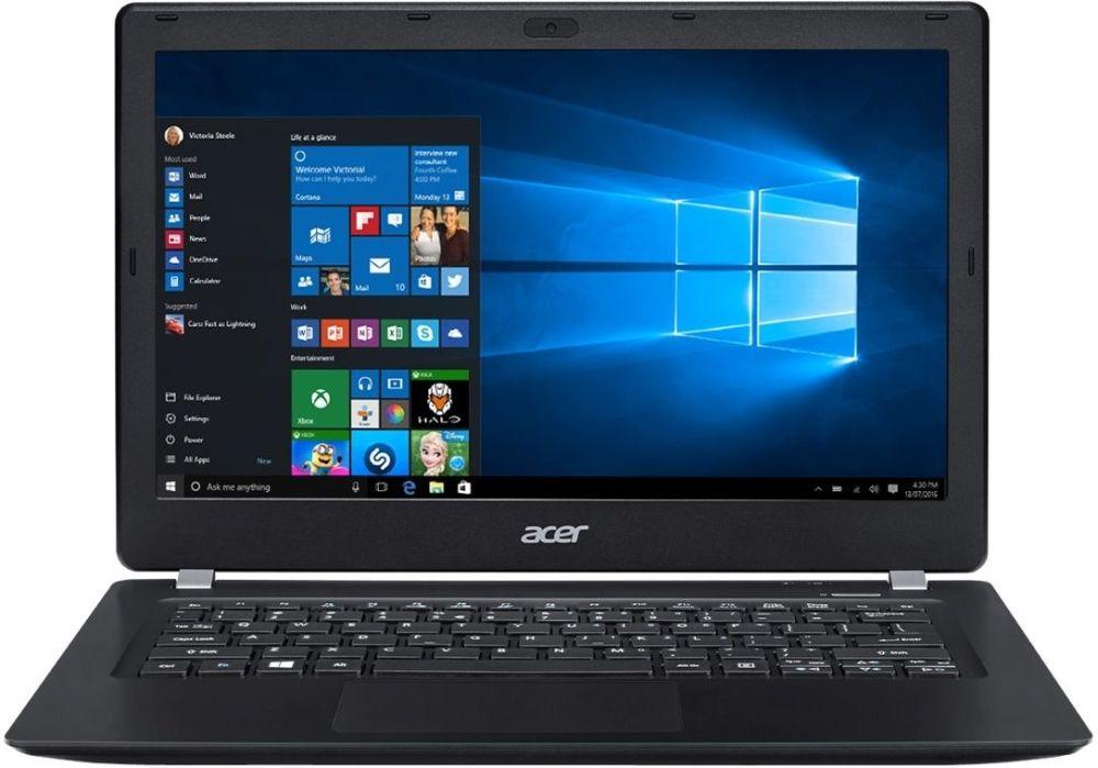 "Acer TravelMate P238-M - 13.3"" FullHD IPS LED-backlit - 1"
