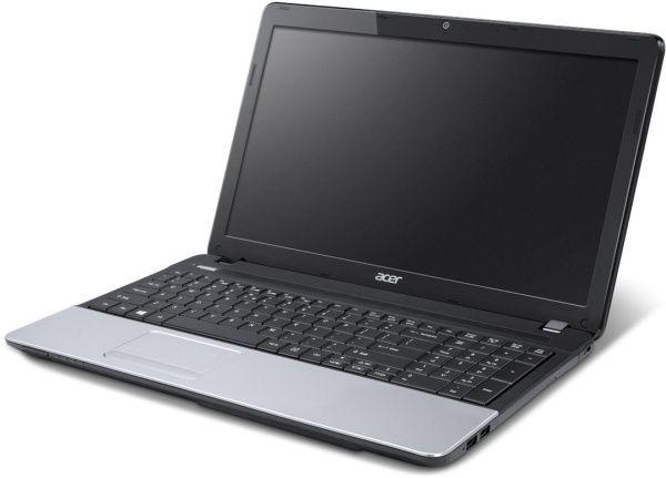 Acer TMP253-E - 1