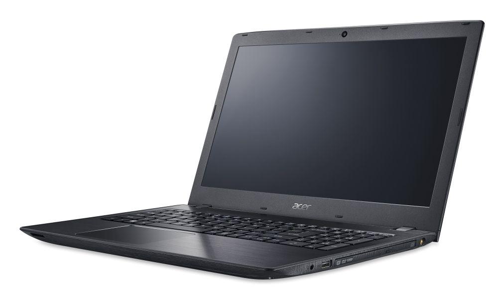 """Acer TravelMate P259-MG - 15.6"""" FullHD IPS Anti-Glare - 3"""