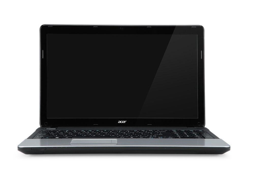 Acer Aspire E1-571G - 1