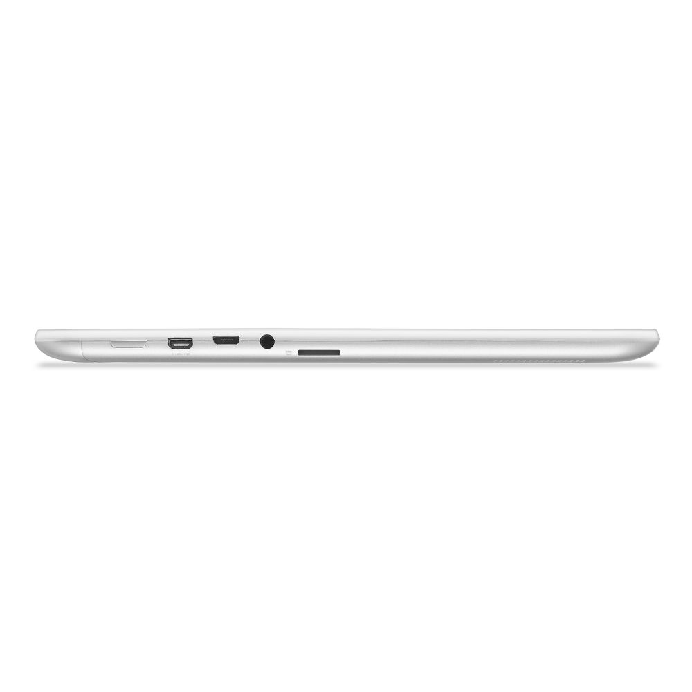 Acer Iconia Tab 10 A3-A20FHD - 7