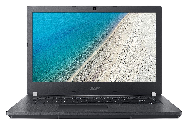 "Acer TravelMate P2510-M - 15.6"" FullHD Anti-Glare - 1"
