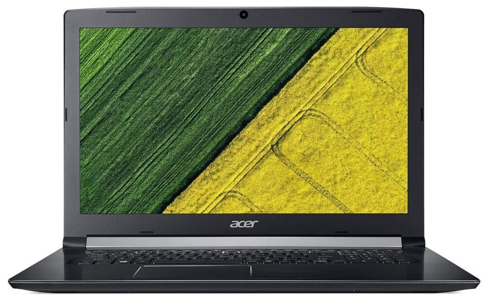 "Acer Aspire 5, A515-51G-3611 - 15.6"" FullHD Anti-Glare - 1"
