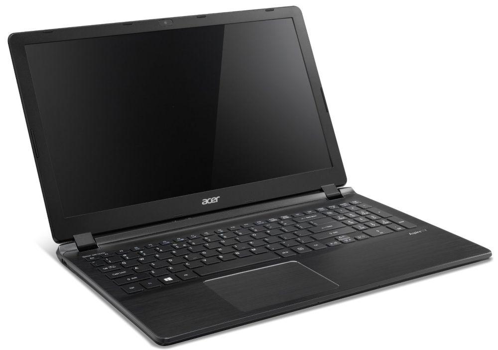 Acer Aspire V5-572 - 5