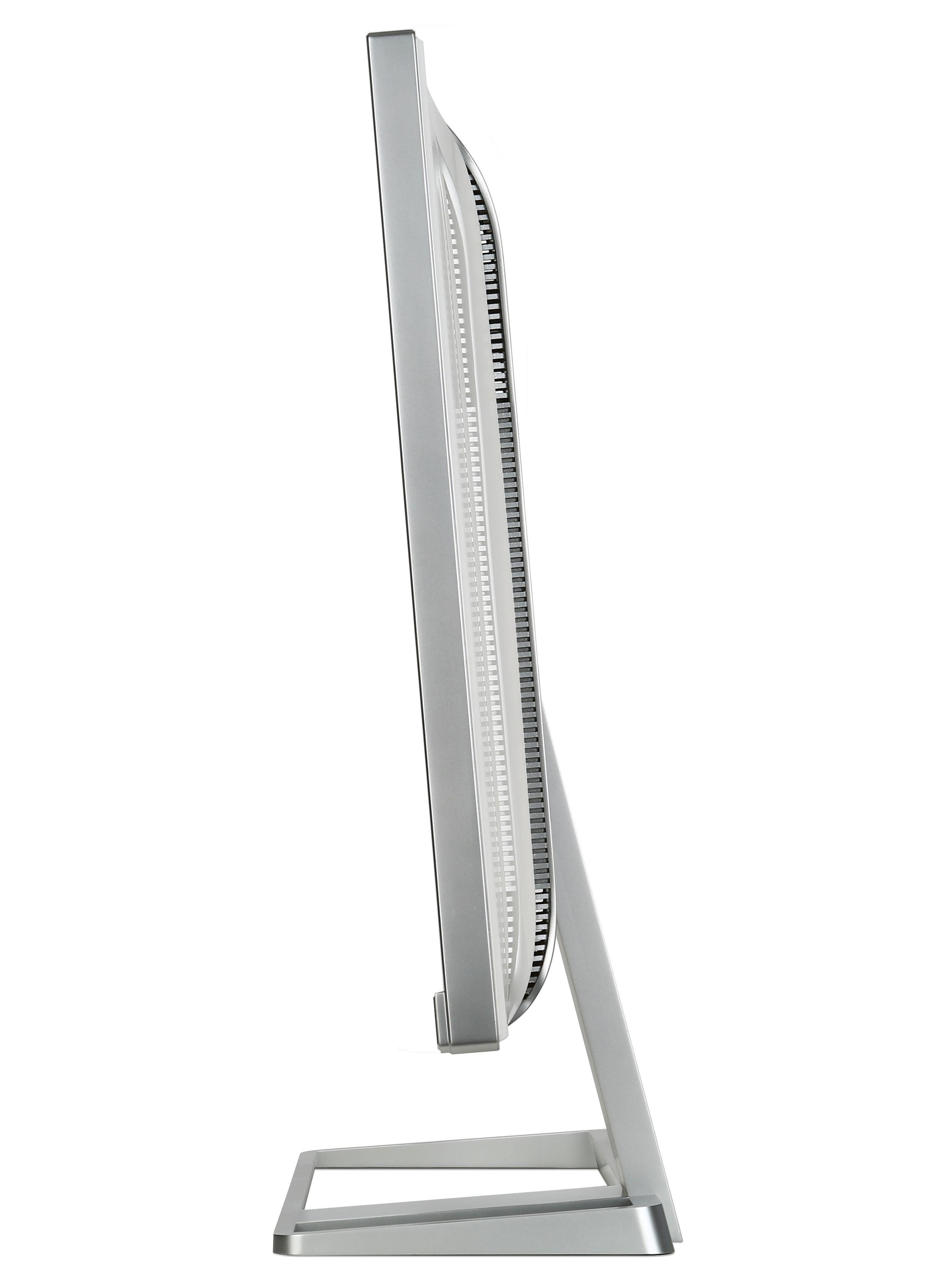 "Acer S277HKwmidpp - 27"" Ultra HD 4K IPS монитор - 5"