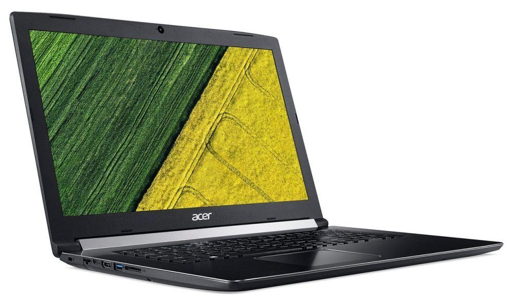 "Acer Aspire 5, A515-51G-3611 - 15.6"" FullHD Anti-Glare - 2"