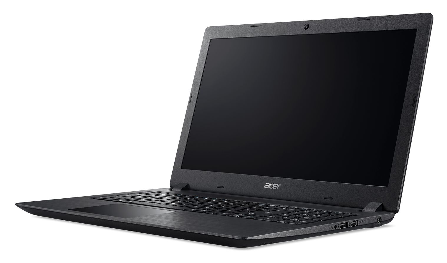 """Acer Aspire 3 - 15.6"""" HD Anti-Glare - 3"""