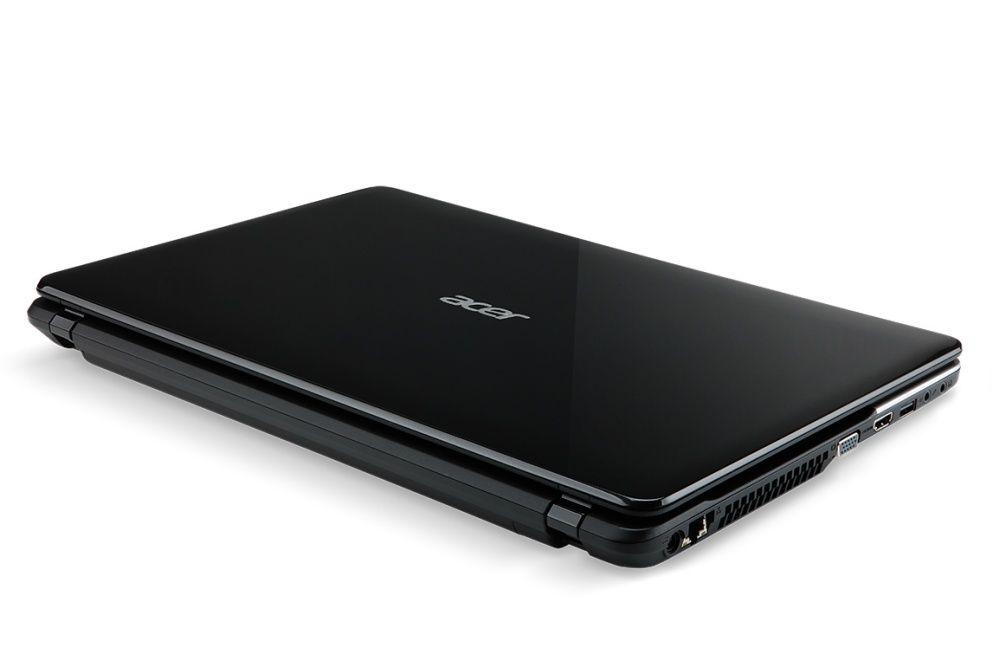 Acer Aspire E1-571G - 5