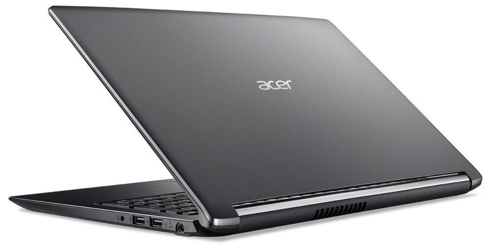 "Acer Aspire 5 - 15.6"" FullHD IPS Anti-Glare - 3"