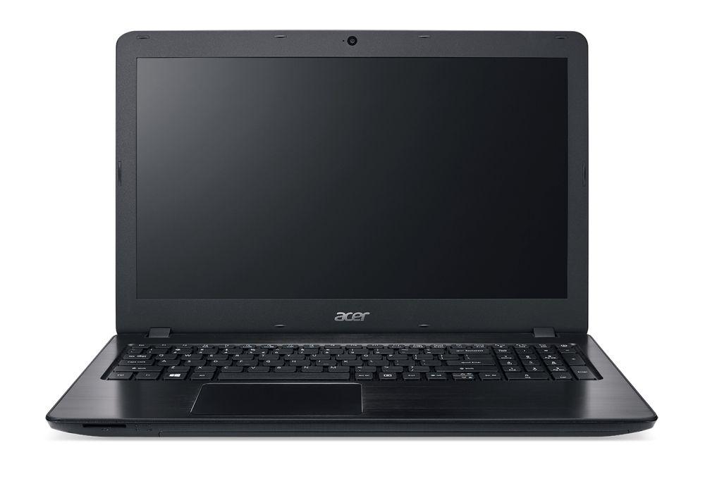Acer Aspire F5-573G - 1