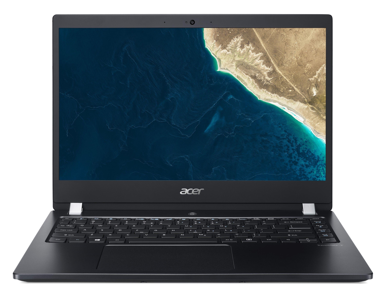 Лаптоп Acer TravelMate X3410 TMX3410-M-33YP - NX.VHJEX.019 - 1