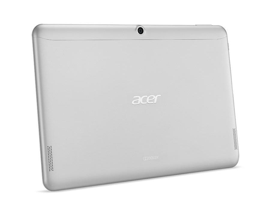 Acer Iconia Tab 10 A3-A20FHD - 6