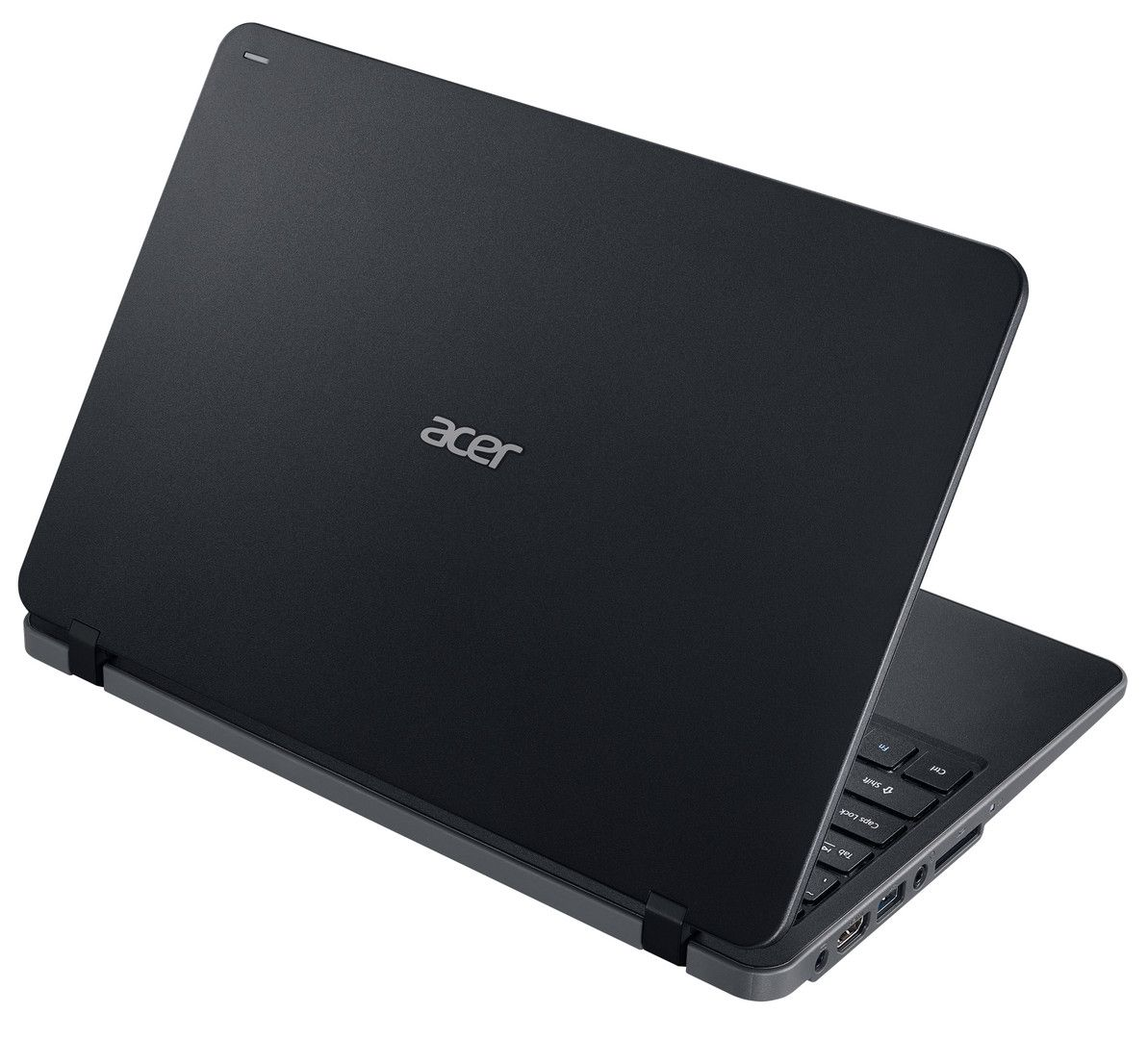 "Acer TravelMate B117 - 11.6"" HD, 1000GB 5.4krpm SATA - 3"