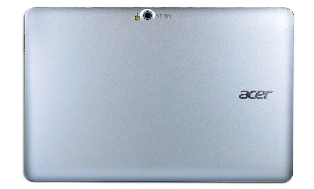 Acer Iconia W510 64GB - 3