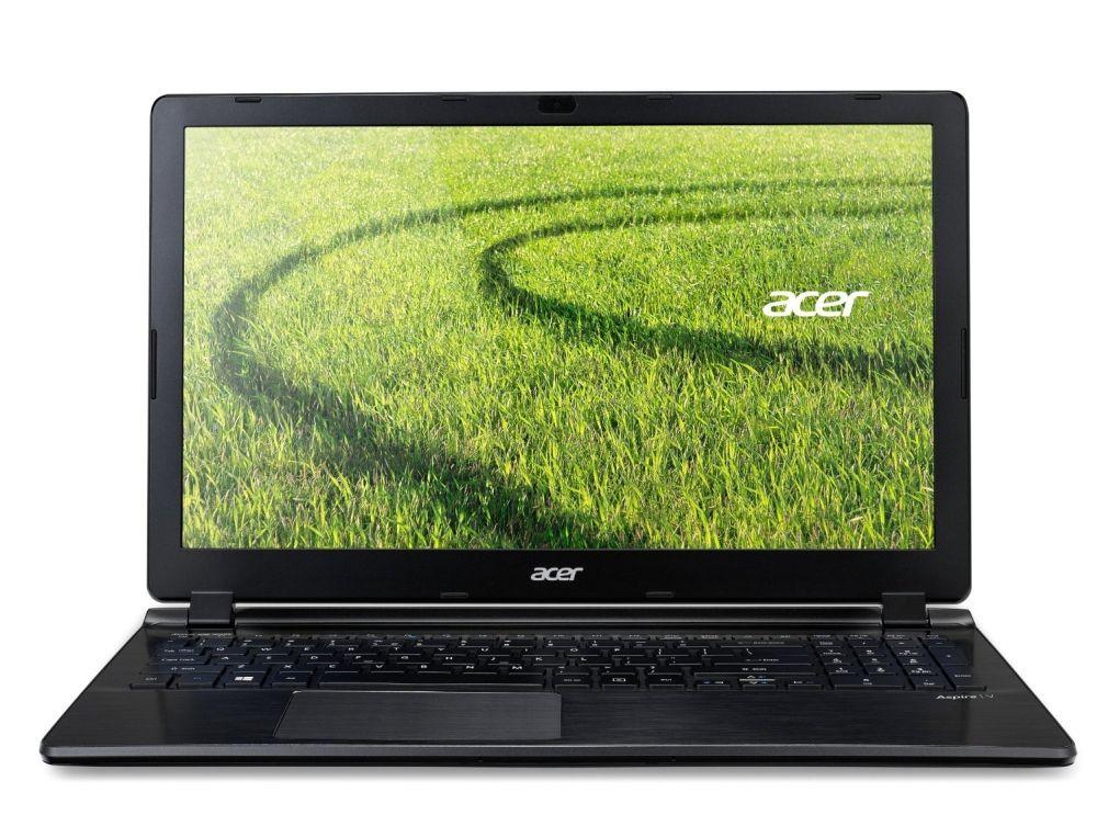 Acer Aspire V5-572 - 1