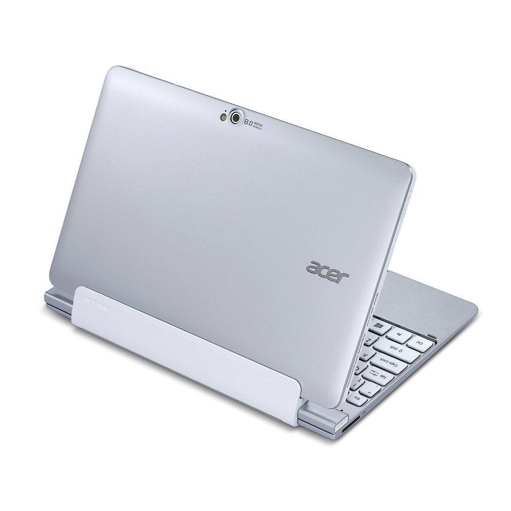 Acer Iconia W510 64GB - 8