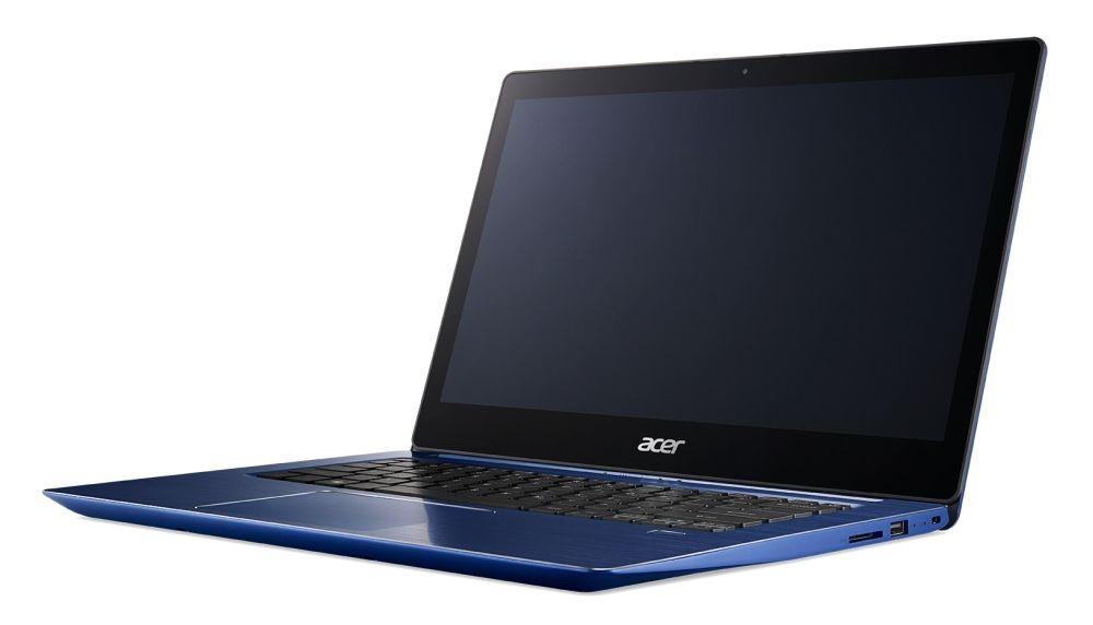 """Acer Aspire Swift 3 Ultrabook - 14.0"""" FullHD IPS, Glare - 4"""