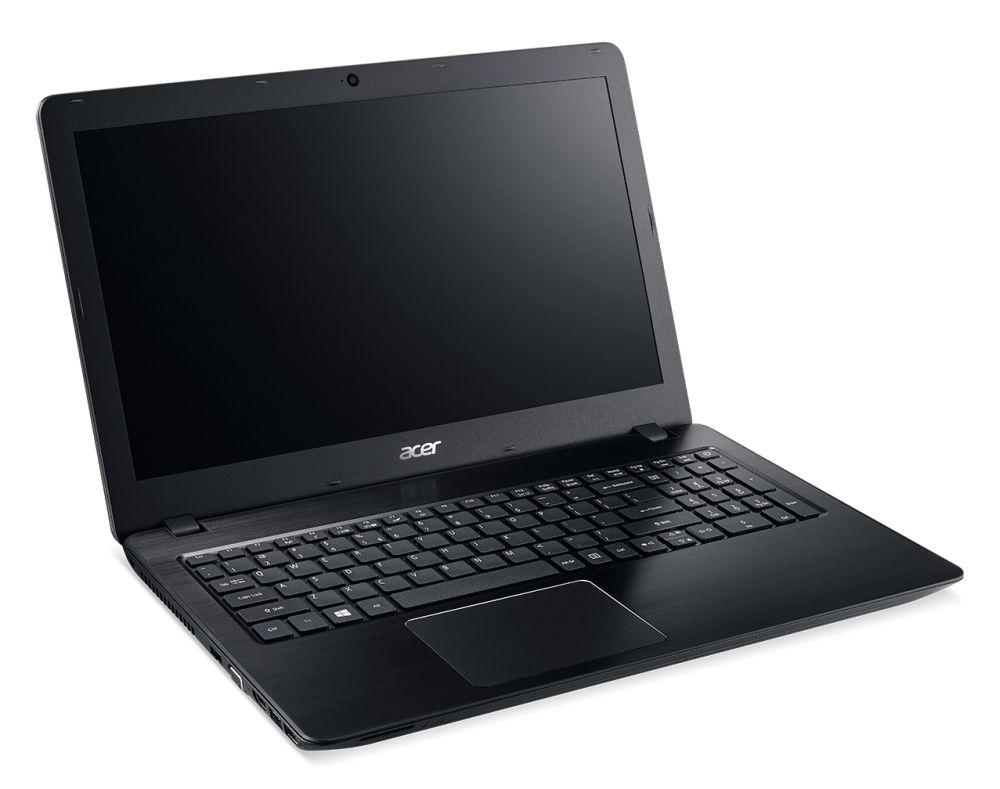 Acer Aspire F5-573G - 3