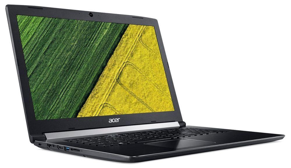 "Acer Aspire 5 - 15.6"" FullHD IPS Anti-Glare - 2"