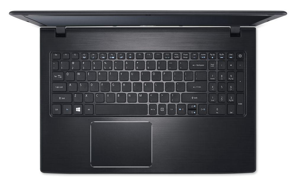"""Acer TravelMate P259-MG - 15.6"""" FullHD IPS Anti-Glare - 2"""