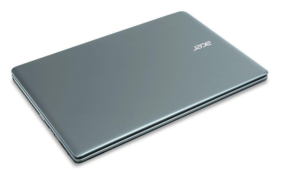 Acer Aspire E1-570 - 3