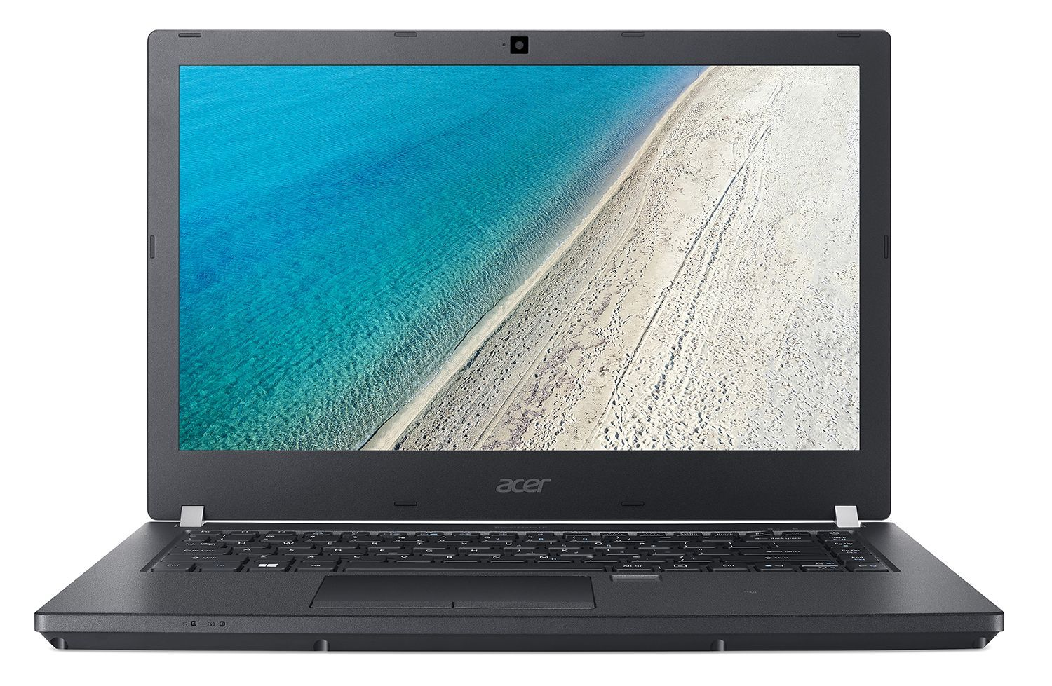 "Acer TravelMate P2510-M - 15.6"" FullHD Anti-Glare - 1"