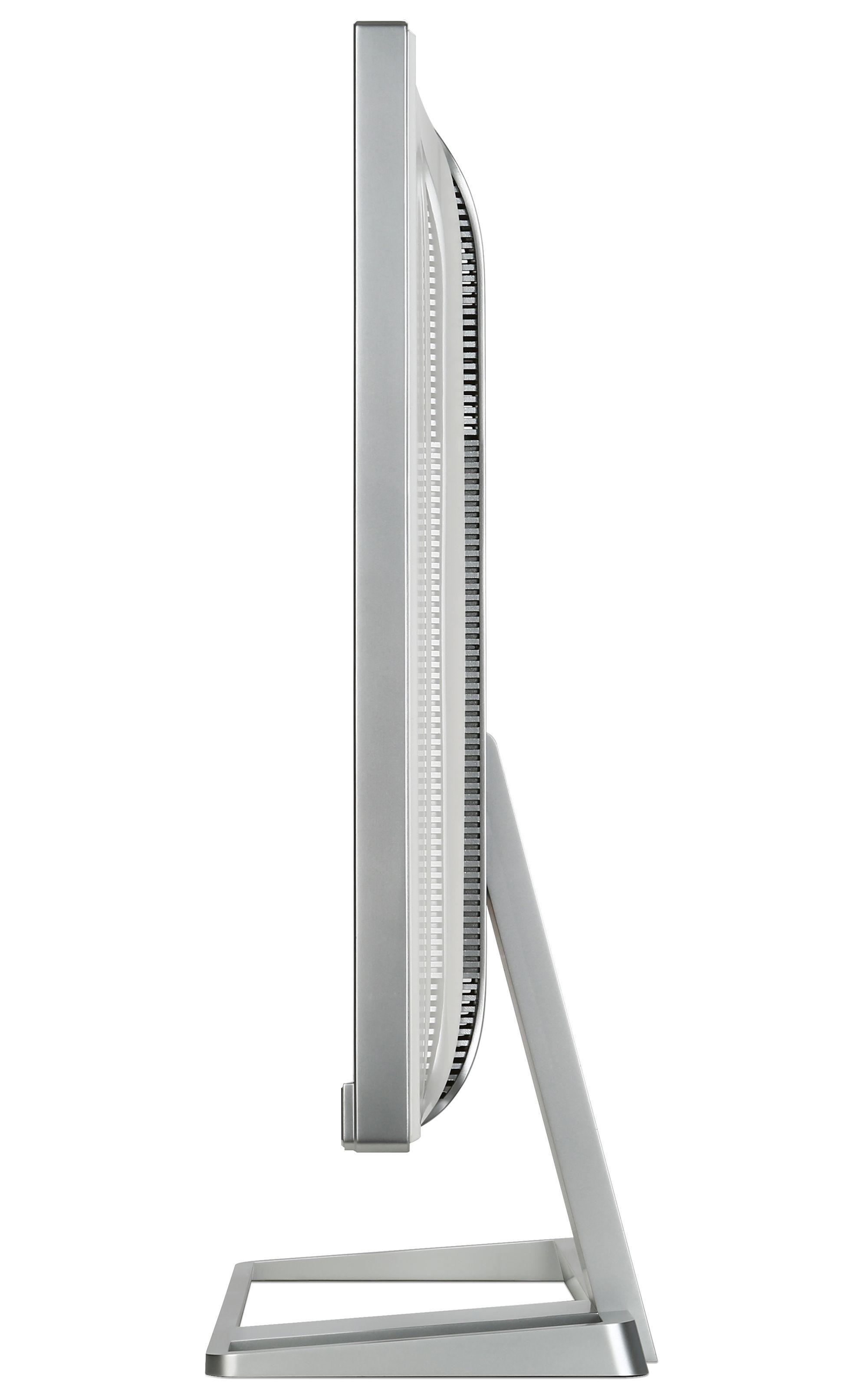 "Acer S277HKwmidpp - 27"" Ultra HD 4K IPS монитор - 4"