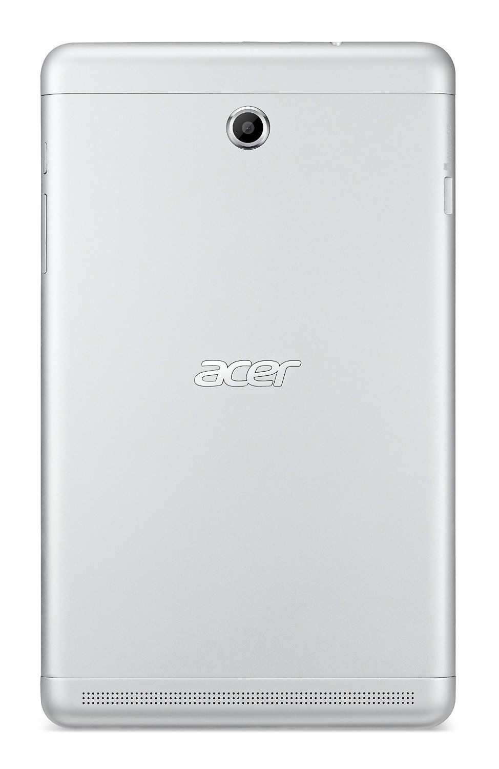 Acer Iconia Tab 8 A1-840HD - 2
