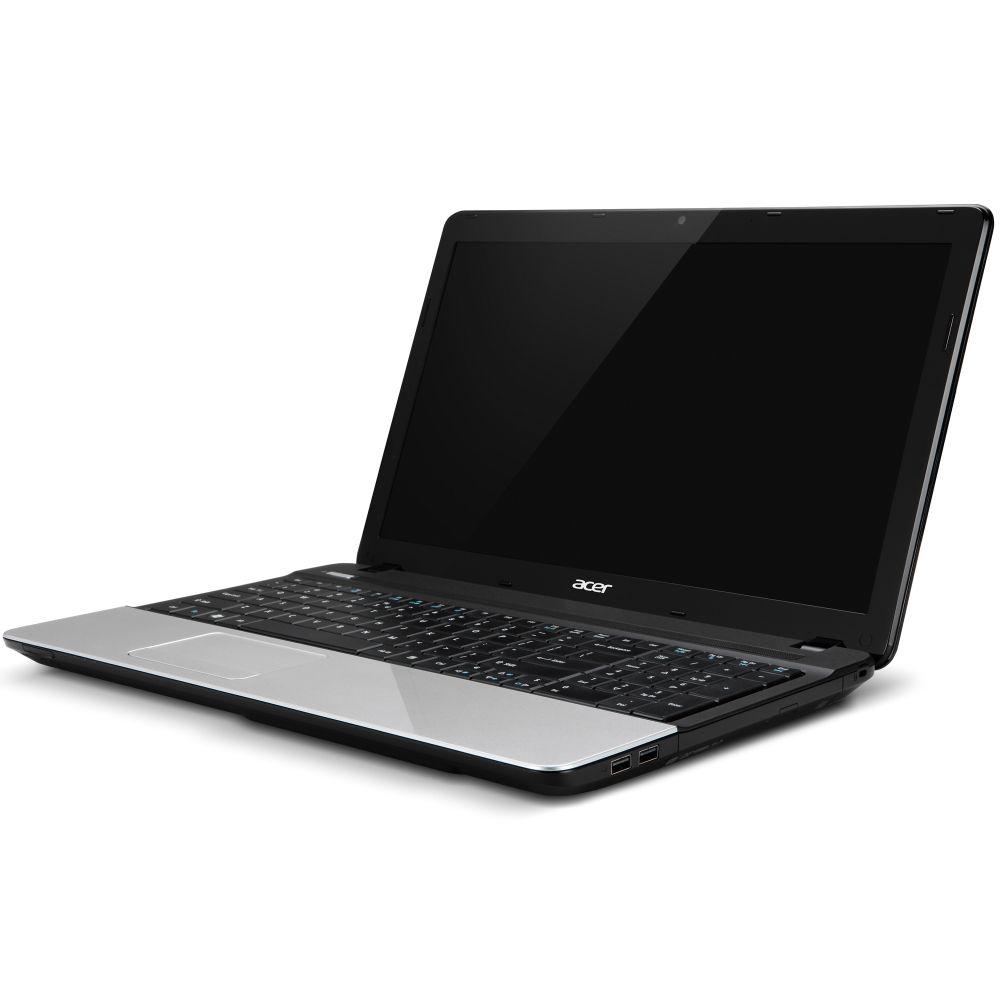 Acer Aspire E1-531G - 6