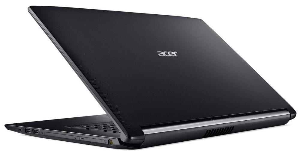 "Acer Aspire 5, A515-51G-3611 - 15.6"" FullHD Anti-Glare - 4"