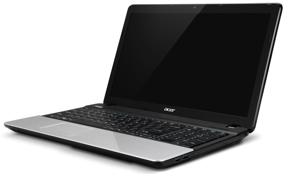 Acer Aspire E1-571G - 3