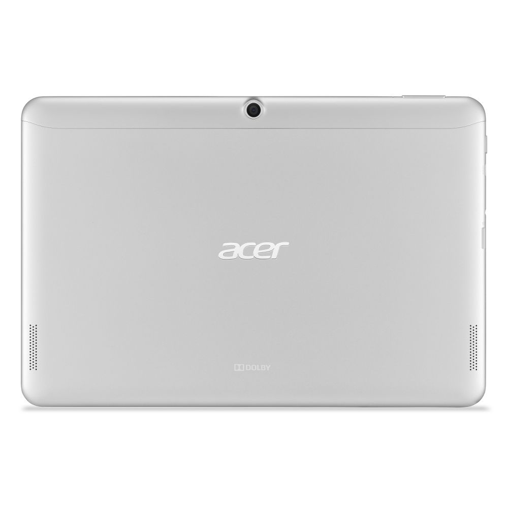 Acer Iconia Tab 10 A3-A20FHD - 5