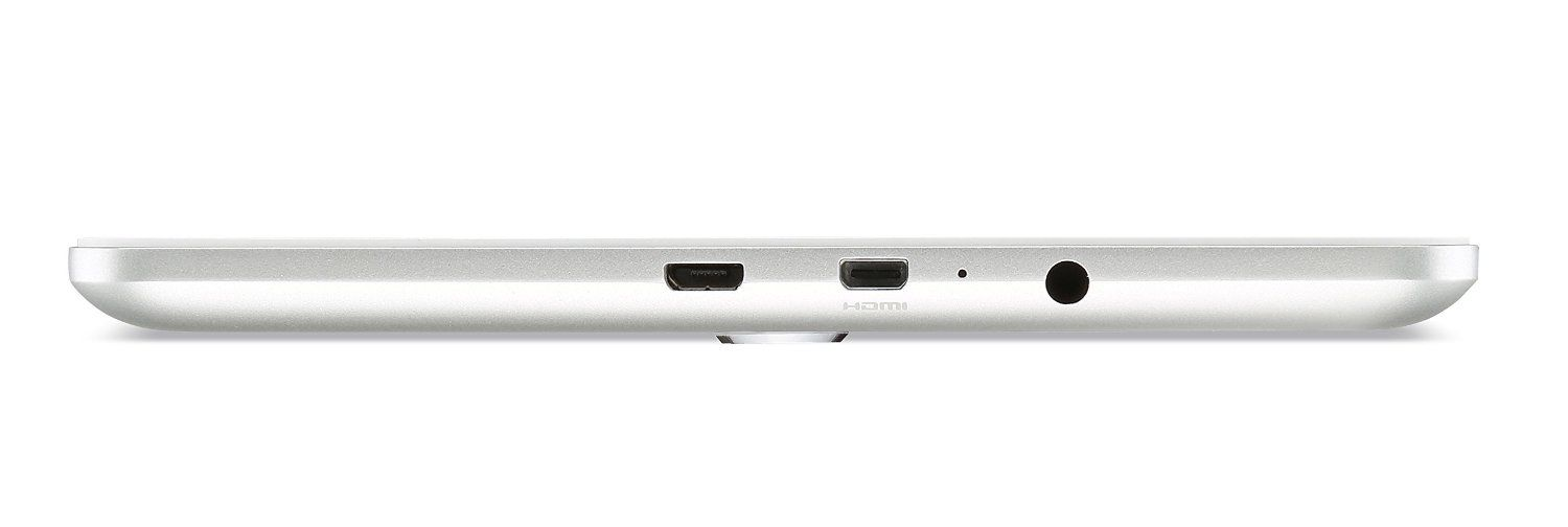 Acer Iconia Tab 8 A1-840HD - 5