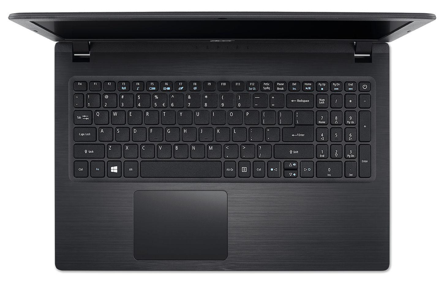 "Acer Aspire 3 - 15.6"" FullHD Anti-Glare - 3"