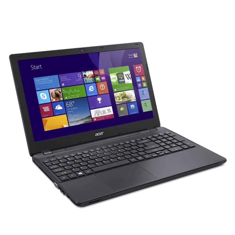 Acer Aspire E5-551G - 7