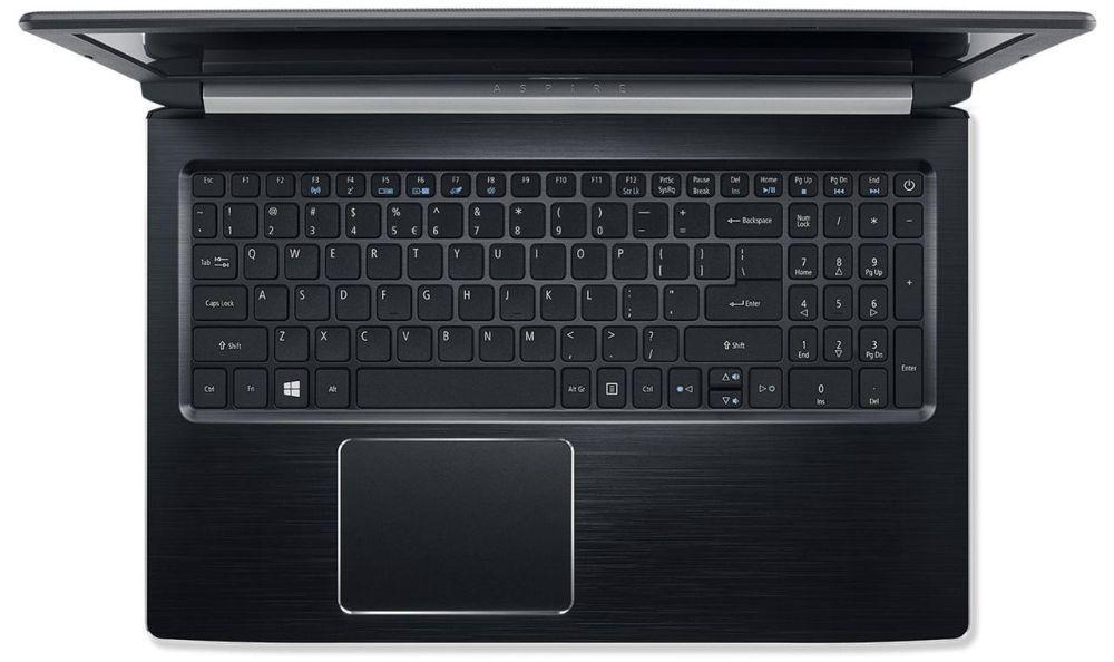"Acer Aspire 5, A515-51G-3611 - 15.6"" FullHD Anti-Glare - 3"