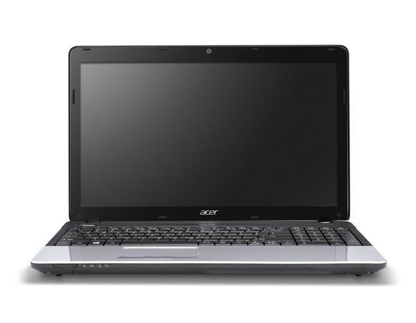 Acer TMP253-E - 3