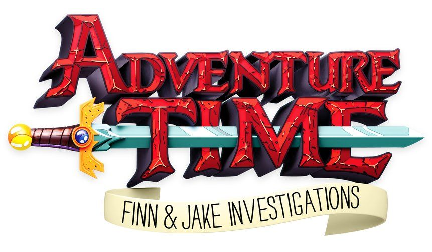 Adventure Time: Finn and Jake Investigations (Xbox One) - 6