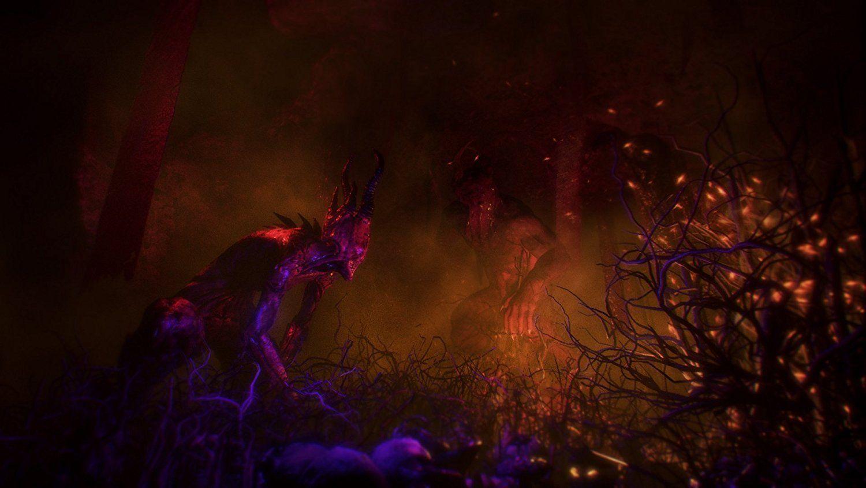 Agony (Xbox One) - 3